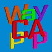 WayCApp Cagliari