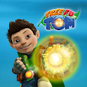 Tree Fu Tom Magical Moves