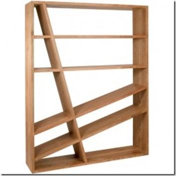 interieur design moderne etag res design. Black Bedroom Furniture Sets. Home Design Ideas