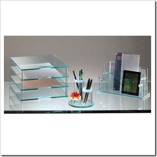 d co les meubles de rangement design. Black Bedroom Furniture Sets. Home Design Ideas