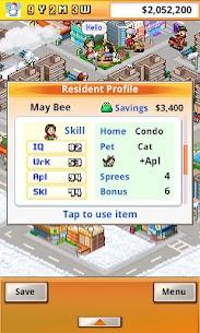 Venture Towns APK 2