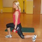 vadba%20moci%20 %20izpadni%20korak - Trening moči - 1. del, noge