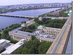 mit-campus-view