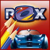 Rox Kleuren