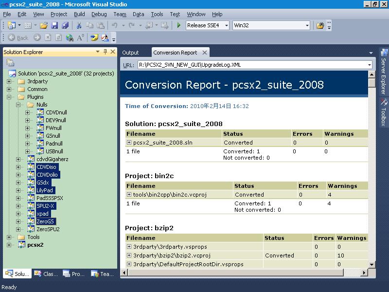 [Image: pcsx2_suite_2008_project_list_in_VC10RC.png]