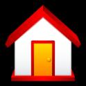 Calcola IMU Free 2012 icon