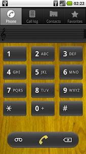Guitar Dialer Pro
