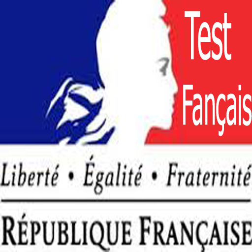 French test