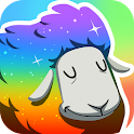 Color Sheep logo