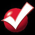 TurboTax 2011 Tax Preparation