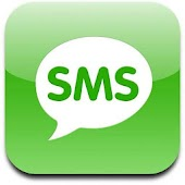 SMS Gateway Application APK for iPhone