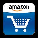 Amazon Mobile