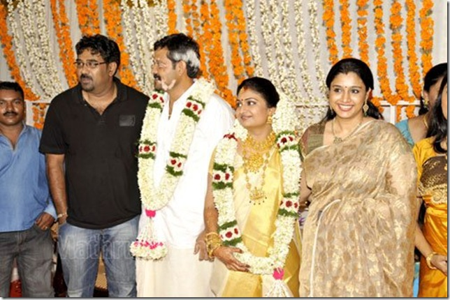 Biju Menon Rajiv Ravi Geethu Mohandas And Samyuktha Varma