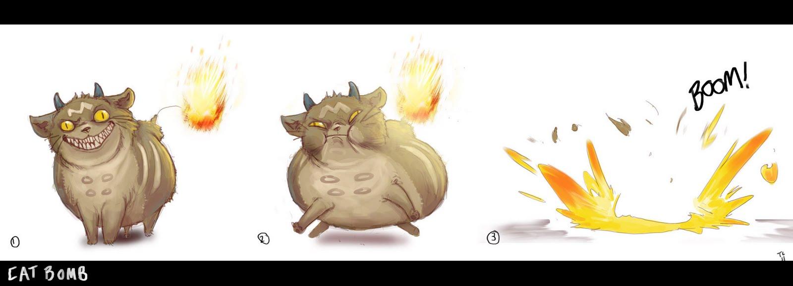 [Image: cat_bomb.jpg]
