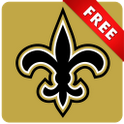 Saints NFL Wallpapers icon