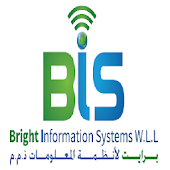 Bright information system- BIS