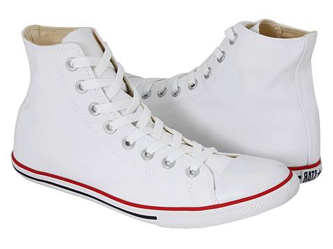 Oblea Algebraico Dibujar  showroom de tênis adidas: mais tênis adidas estilo on-line : Converse Chuck  Taylor All Canvas &8217; &8217; Star Slim Oi
