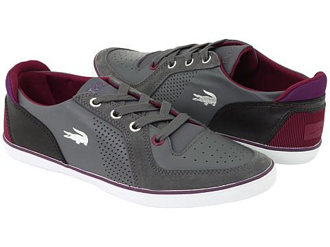 świetna jakość niższa cena z klasyczny Lacoste Niseko Lo MF:Footwear brands