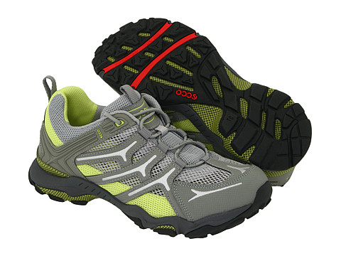 Clarks Shoes Boulder