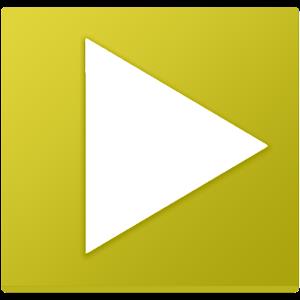 Video Channel Tool 媒體與影片 LOGO-玩APPs