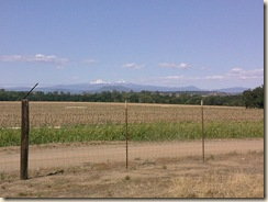 redding_ca_ 004