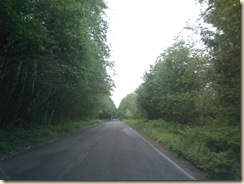 aberdeen_to_forks_wa_ 032