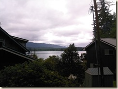 aberdeen_to_forks_wa_ 016