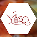 Yiloo Catering icon