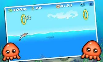 Screenshot of Dolphin