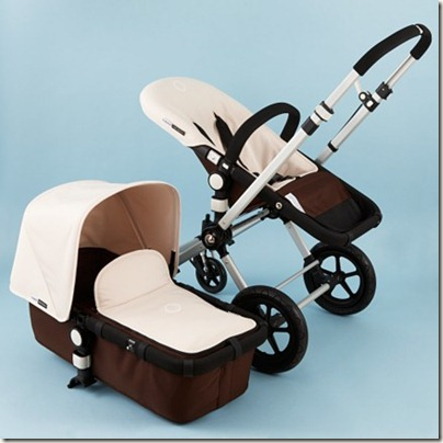 4102191_bugaboo Cameleon Cream Brown_0608