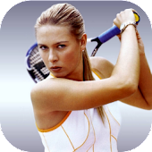 Top Women's Tennis Gallery