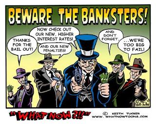 http://1.bp.blogspot.com/_xcUskQ-VRTI/S-uLW3D8XFI/AAAAAAAABno/cD1cfrmWpQc/s320/bankers-what-now-249.jpg