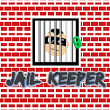 Jail Keeper icon