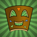 Locacha - Chat Rooms icon