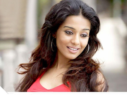 Amritha Rao Sexy Gallary 55