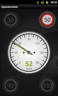 Outdoor Navigation Pro- screenshot thumbnail