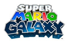 Wii_Super_Mario_Galaxy_logo