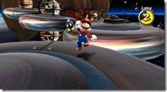 Super-Mario-Galaxy-Wii-17.thumb