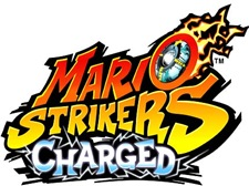 mariostrikers-charged-football-logo-1