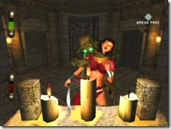 eternal-darkness-sanitys-requiem-image3