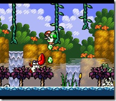 super mario world 2 rom