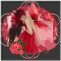 rosa-6b754e