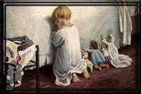 [niños rezando (7)[2].jpg]