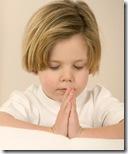 orando (12)