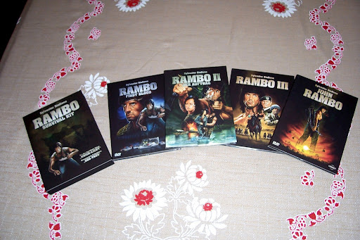 Rambo_Ed_Especial%20%289%29.jpg