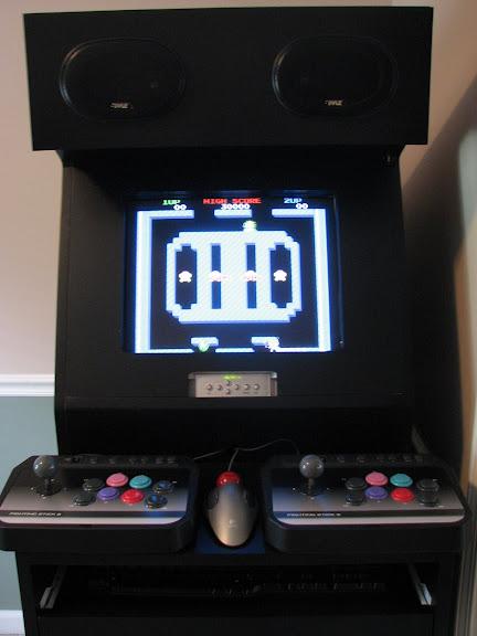 Mini Trackballs? Possible?
