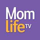 MomLifeTV icon