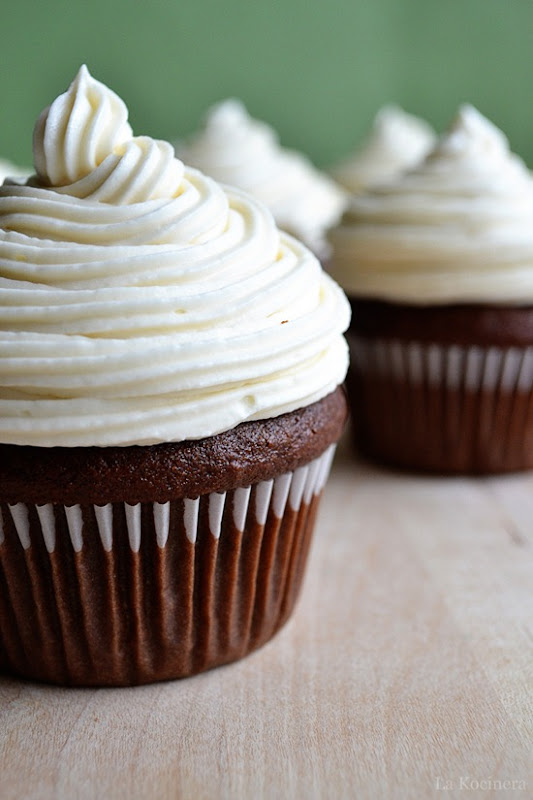 guinness cupcakes 1