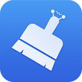 360 Clean Droid APK Descargar