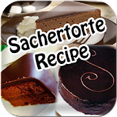 Sachertorte Recipe